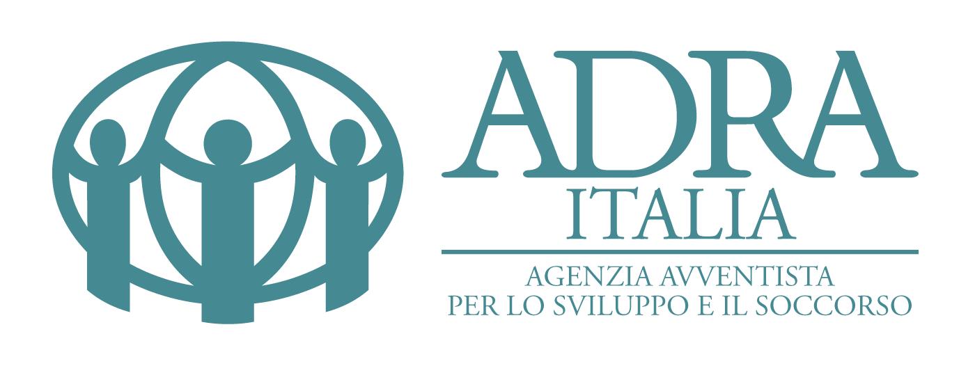 Agenzia Avventista Per Lo Sviluppo E Il Soccorso ADRA