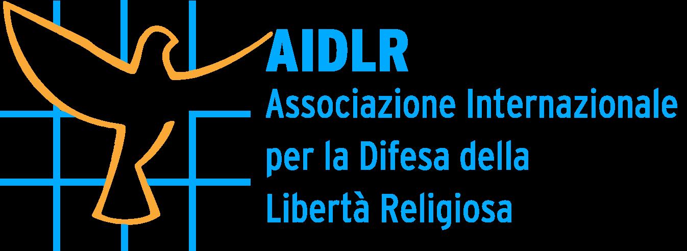 Associazione Internazionale Per La Difesa Della Libertà Religiosa AIDLR
