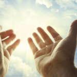 05 – Lo Spirito Santo