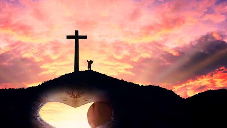 24 – Il ministero di Cristo nel santuario del cielo
