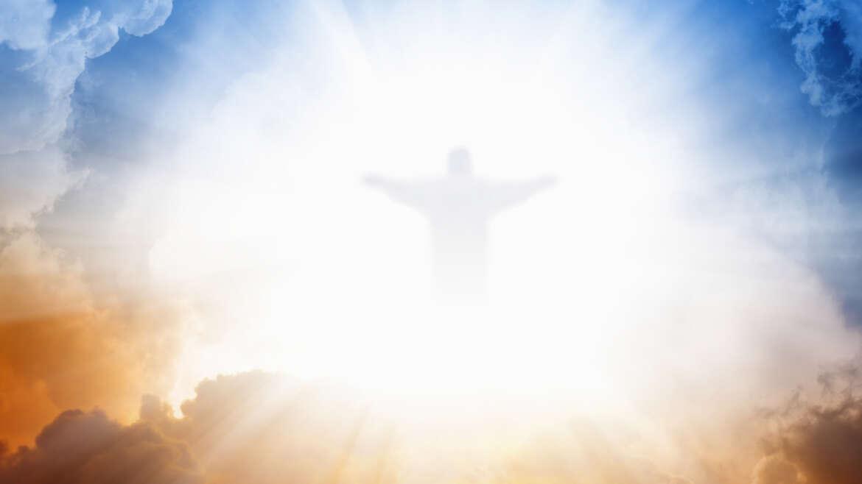 25 – Il ritorno di Cristo