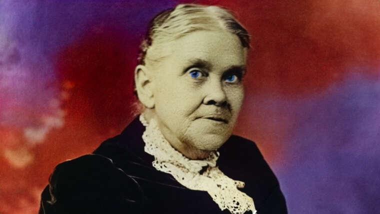 Dichiarazione della Chiesa avventista sullo Spirito di Profezia come manifestato nel ministero e negli scritti di Ellen G. White