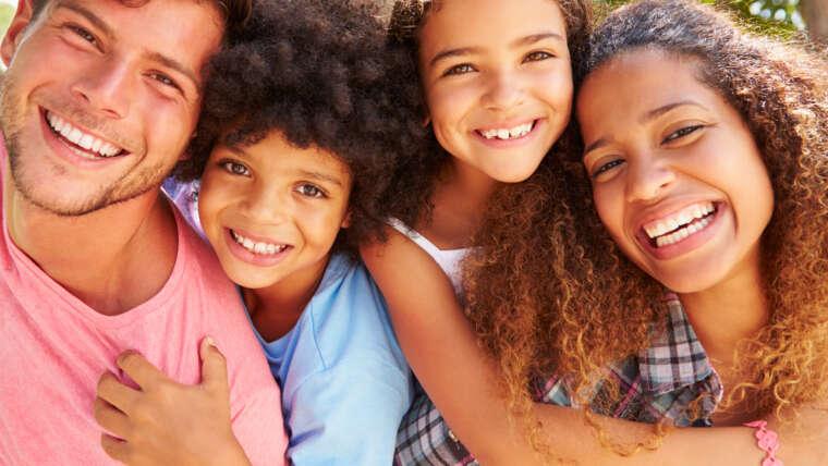 Dichiarazione della Chiesa avventista sulla famiglia