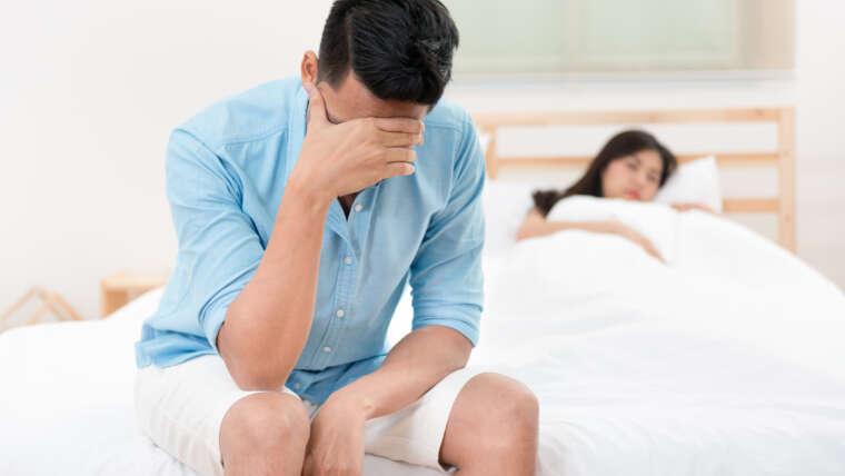 Sfide delle malattie a trasmissione sessuale