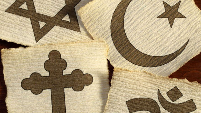 Minoranze Religiose