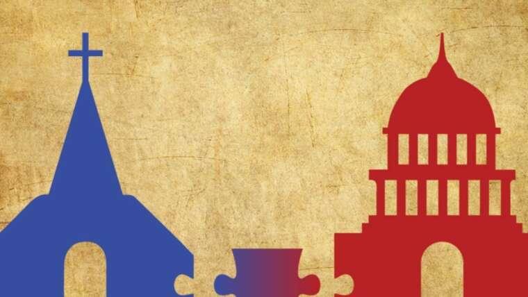 Norme per la regolazione dei rapporti tra lo Stato e l'Unione italiana delle Chiese cristiane avventiste del settimo giorno