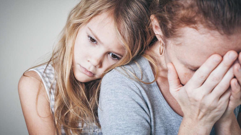 Abuso e violenza in famiglia