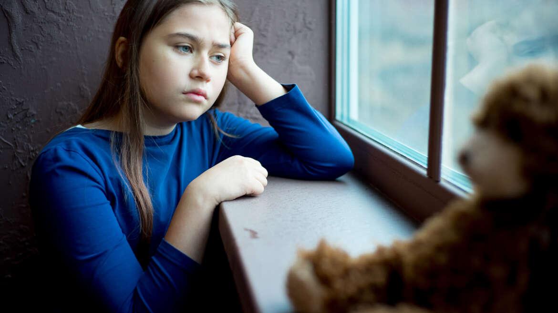 Dichiarazione della chiesa avventista sull'abuso sui minori