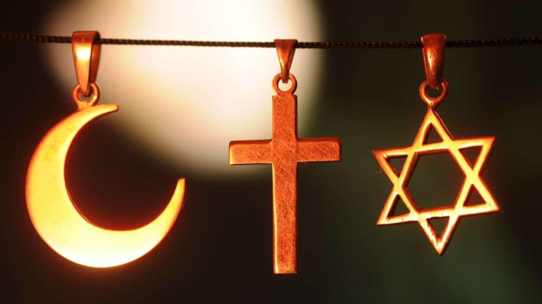 Associazione Internazionale per la Difesa Libertà Religiosa