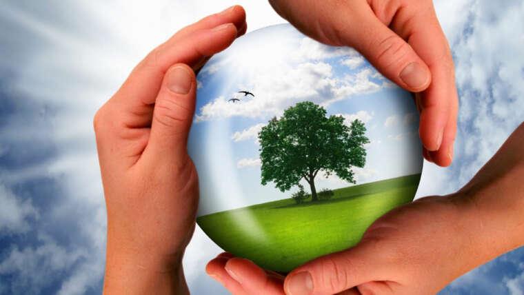 Dichiarazione della Chiesa avventista sull'ambiente