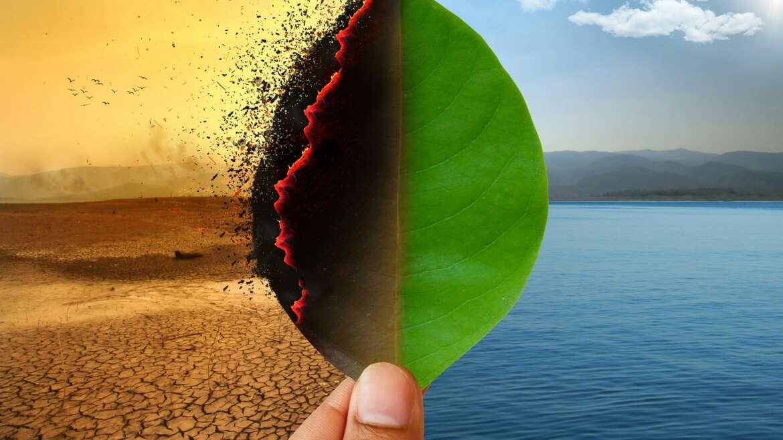 Dichiarazione della Chiesa avventista sui pericoli dei cambiamenti climatici