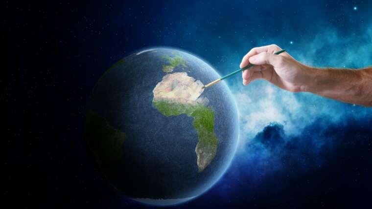Dichiarazione della Chiesa avventista: Una Conferma della Creazione