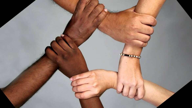 Intolleranza razziale