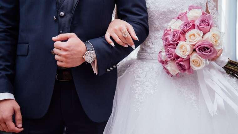 Dichiarazione sul matrimonio