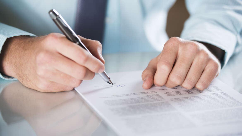 UICCA – Statuto, versione 26.02.2014, estratto notarile