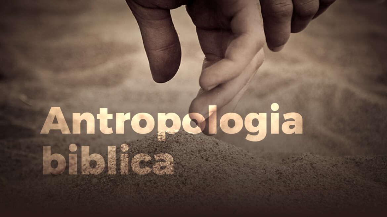 08. Per un'antropologia relazionale