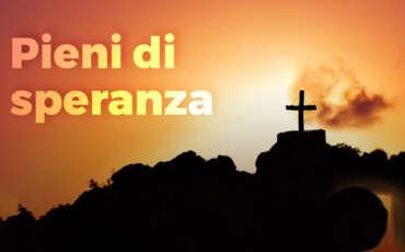 01. Il ritorno di Cristo